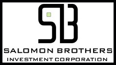 Salomon Brothers Investment