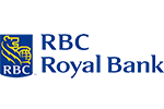 RBC - Royal Bank of Canada
