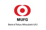 Tokyo-Mitsubishi UFJ
