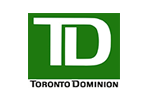 Toronto Dominion